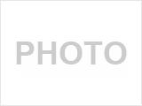 Кондиционеры McQuay M5CC010CR/M5LC010CR